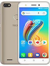 Download Tecno F2 Lte USB Driver
